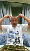 2007100123oka_0930a