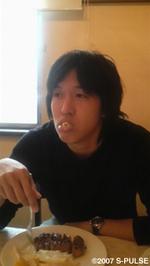 2007121123oka_1211a