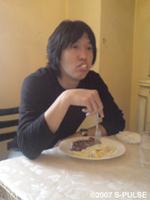 2007121203yama_1211a_2