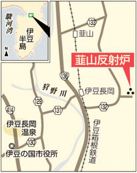 20150505m1map
