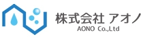 Sponsor_aono_20190708110801
