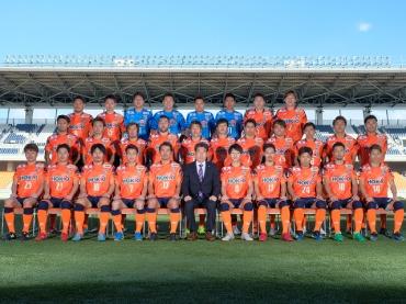 Team_16