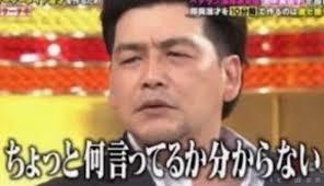 Yjimage_20200705202701